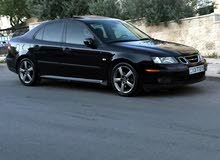 Best price! Saab 9-3 vector 2003 for sale