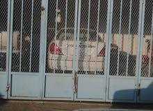 130,000 - 139,999 km mileage Nissan Patrol Pickup for sale