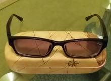 نظارة طبية نوع vastonom in paris