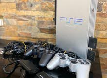 PS2 with 716 games in 2tb hdd
