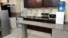apartment for rent in IrbidAl Lawazem Circle