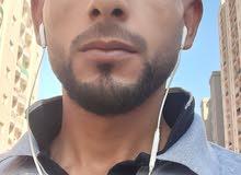 مدرس لغة عربية وقرآن كريم