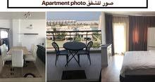 للبيع شقتان في امواج تالا apartment in tala Amwaj