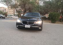 BMW 740 LI  for sale