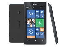 5 أجهزه Nokia Lumia 520 بسعر الجملة 180 ريال