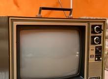 تلفزيون سانيو