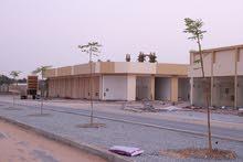 مجمع تجاري سكني في الزاهية عجمان للبيع علي شارع رئيسي للتملك لكل الجنسيات