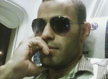 عبد المعز محمد سيد ابحث عن عمل