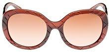 Original Branded Sunglasses for ladies Burberry & Gucci