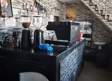 محل تجاري مع لا تراس للبيع المستعجل في تامسنا