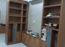 مكتبة كتب للبيع