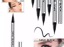 قلم رسم وتحديد للعين