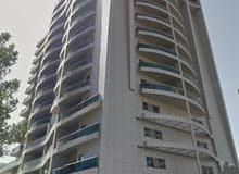 بناية للبيع في دبي-المرسا