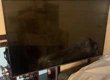 تلفزيون سمارت 4k UHD LCD للبيع