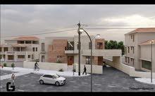 خدمات تصميم  معماري داخلي و خارجي