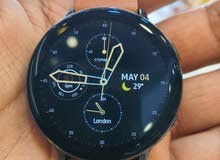 galaxy watch active 2 stainless steel