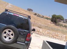 Jeep Liberty 2002 ,  for sale