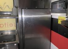 Arabic Resturant equipment for sale Italy turkey