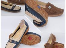 احذية نسائية تركية