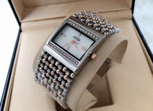 gucci and dior ladies watch
