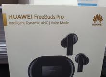 Huawei FreeBuds PRO