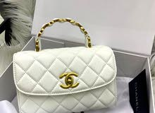 Chanel hand bag for sale