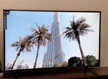 Tv 50 insh smart 4K full HD New