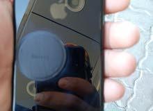 ايفون 7بلس