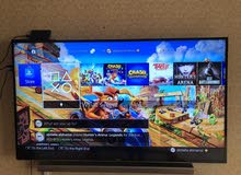Samsung tv 55 inch for sale