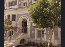 I Villa for sale Mountain View Katamya