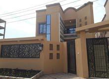 للبيع........... :-  عماره في كافوري مربع5:-  المساحه 345م.  التأسيس