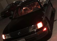 للبيع لكسز ls400 مودي 1996