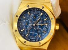 AP watch