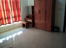 Spacious bedroom, Dining, Kitchen, Bathroom (full) and Foyer