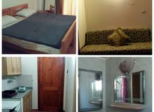 Perfect Studio near LAU University Jbeil/Blat  monthly, weekly weekend ,daily