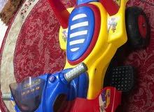 دباب اطفال للبيع