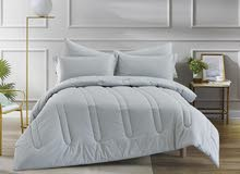 Mecca - New Blankets - Bed Covers for sale directly from the owner