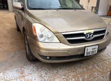 Automatic Gold Hyundai 2006 for sale