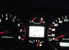 120,000 - 129,999 km Hyundai Other 2005 for sale