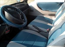 Hyundai H100 1996 For Sale