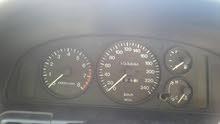 100,000 - 109,999 km mileage Mazda 323 for sale