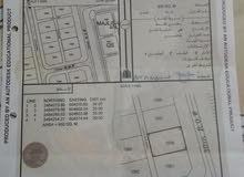 ارض للبيع سناو مخطط33