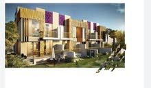 new apartment is up for sale in Dubai Dubai Hills Estate