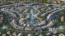 فيلا 337م   للبيع في كمبوند سراي مدينه المستقبل
