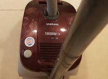 quick sale samsung 1300 watts