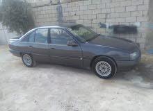 1988 Omega for sale