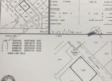 مدينة النهضه مربع 18 - ليست بعيده عن من دوار مركز الشرطه
