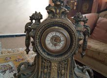 Used Antiques available for sale