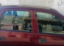 For sale Used Opel Vita