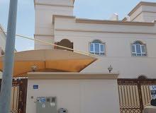 غرف شاغره في الموالح الجنوبيه للطلاب والموظفين- خلف جامع مسجد مزون